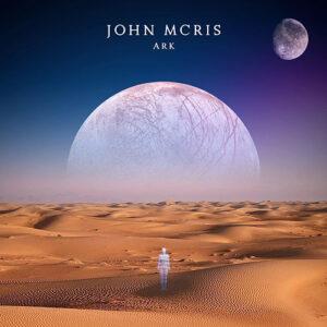 John Mcris – Ark