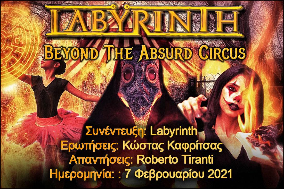 Labyrinth_2021_GR_Final