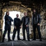 """PESTILENCE released a music video for the new track """"Sempiternvs""""."""
