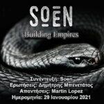 Soen_Header_GR_Final