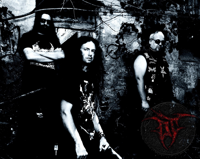 "DEATHCVLT: Ανακοίνωσαν νέα ημερομηνία για την κυκλοφορία του ομώνυμου τους άλμπουμ ""Deathcvlt""."