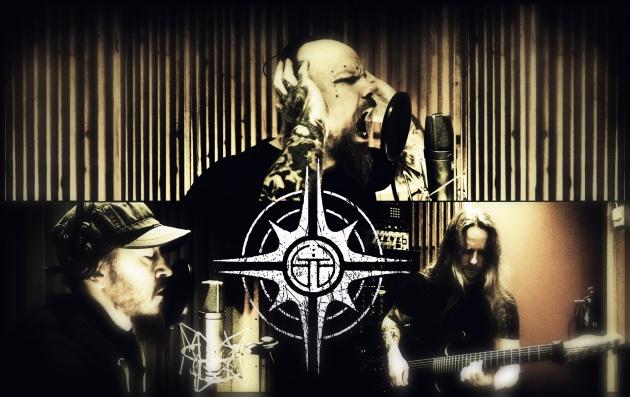 Οι BEFORE THE DAWN κυκλοφόρησαν μουσικό βίντεο για το ολοκαίνουργιο τραγούδι τους «Final Storm»!