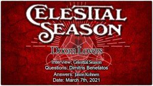 Celestial_Season_ENG