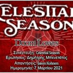 Celestial_Season_GR