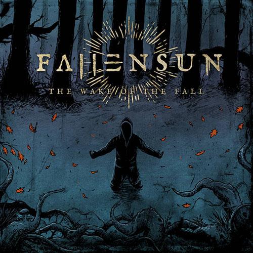 Fallensun – The Fall Of The Wake