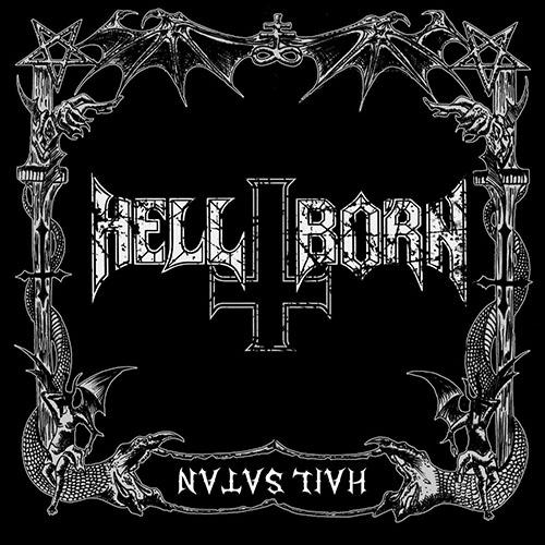 Hell-Born – Natas Liah