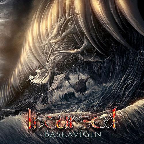 Incursed – Baskavigin
