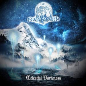 Nier Onath-Celestial Darkness