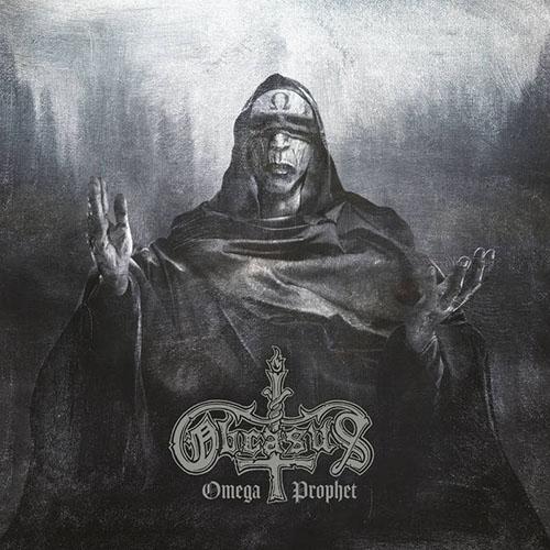 Obcasus – Omega Prophet