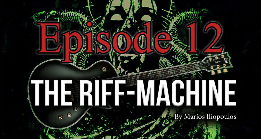 Riff_Machine_12_ENG