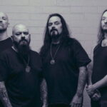 Watch DEICIDE Performed A Sold Out Concert On April 17.