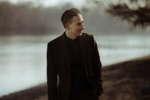 """THY CATAFALQUE Release New Single From Forthcoming Album """"Vadak""""."""