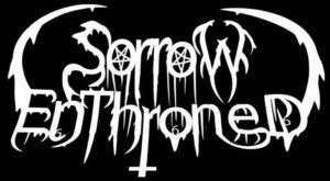 """SORROW ENTHRONED released lyric video for """"Gnawed and Torn""""."""