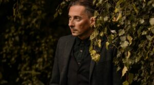THY CATAFALQUE  Release Second New Single Of Forthcoming Album.