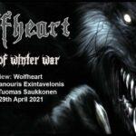 Wolfheart_Header_ENG