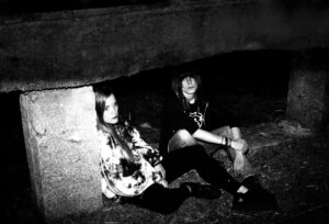 "BALA: Released final single ""Mi Orden"" and initiates the countdown to their new album ""Maleza""."
