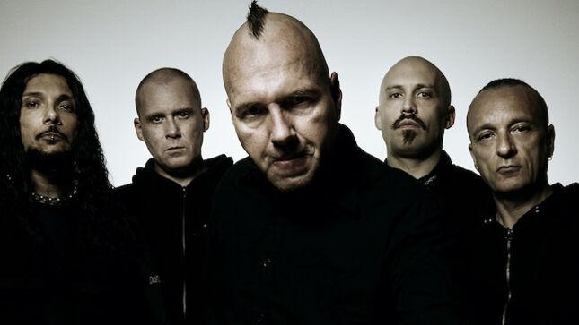 """MAYHEM Announce """"Atavistic Black Disorder / Kommando"""" EP."""