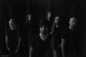 """SWALLOW THE SUN announced live album """"20 Years Of Gloom, Beauty And Despair – Live in Helsinki""""."""