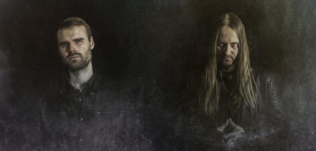 MORS PRINCIPIUM EST: Αποπομπή του κιθαρίστα Andy Gillion και παρασκηνιακές αντιπαραθέσεις μεταξύ των δυο πλευρών!