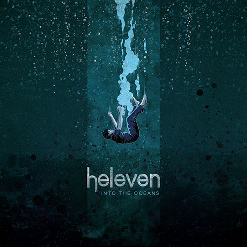 Heleven – Into The Oceans