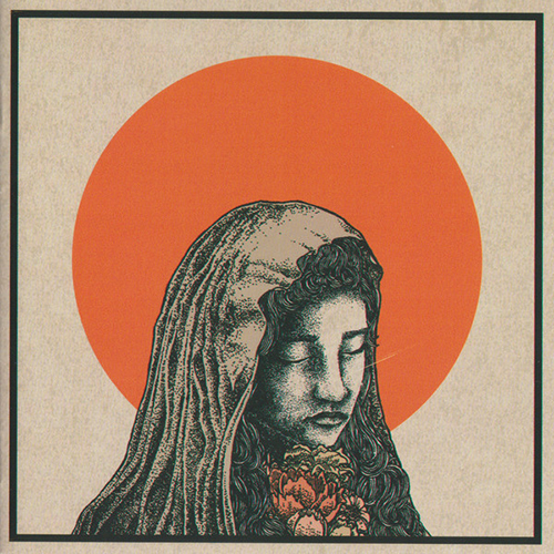 Kardashev – The Baring Of Shadows [EP]
