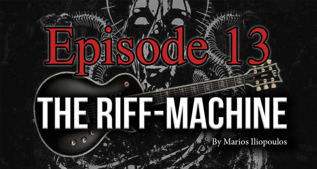 Riff_Machine_13_ENG