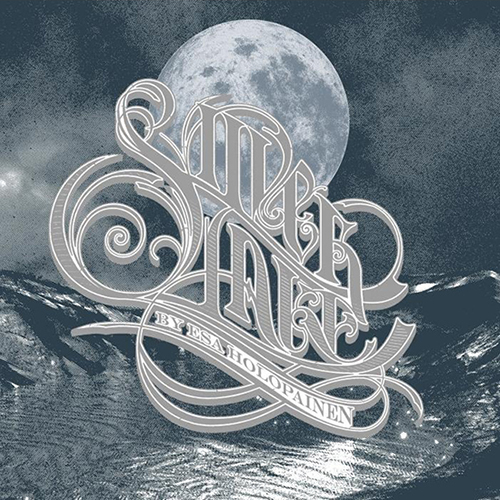 Silver Lake by Esa Holopainen – Silver Lake by Esa Holopainen