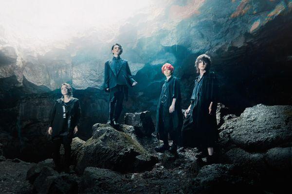 Οι MATENROU OPERA θα κυκλοφορήσουν ένα νέο single με την συμμετοχή του κιθαρίστα Yusuke Hiraga.