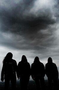Οι CARADRAS υπέγραψαν με τη Black Sunset και ανακοίνωσαν νέο άλμπουμ το φθινόπωρο!