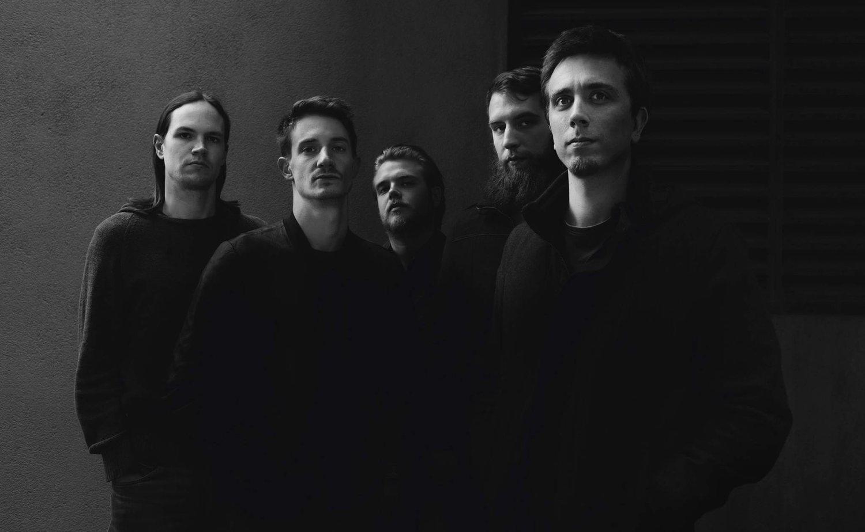 ΒΕ'LAKOR: Ολοκλήρωσαν τις ηχογραφήσεις του νέου τους άλμπουμ!