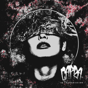 Capra-In Transmission