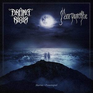 Drama Noir Morgenröthe – Morna Possenspiel