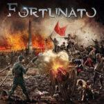 Fortunato – Insurgency