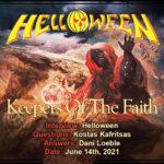 Helloween_2021_ENG_Final.