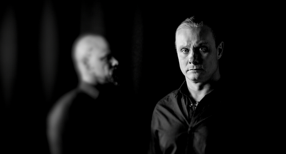 """DAWN OF SOLACE (Feat. Tuomas Saukkonen) will release new album """"Flames of Perdition""""."""