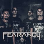 fearancy