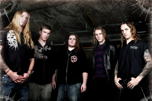 DESTINITY released their third single from their upcoming album!