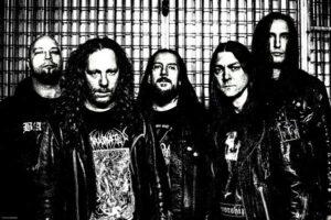 """Οι UNANIMATED ανακοίνωσαν τις λεπτομέρειες του νέου τους άλμπουμ """"Victory In Blood""""."""