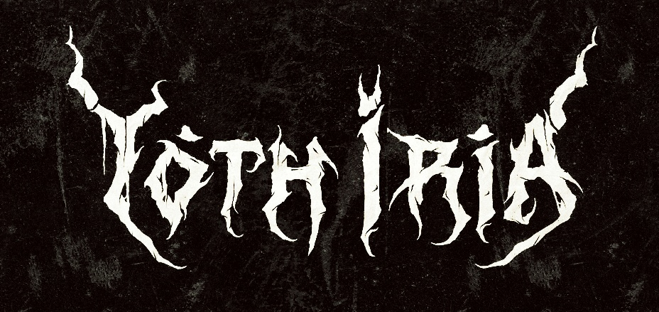 YOTH IRIA: Announced new singer for their live performances!