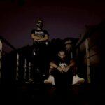 Οι SORGELIG ανακοίνωσαν την κυκλοφορία του νέου EP «Slaves of Tomorrow».