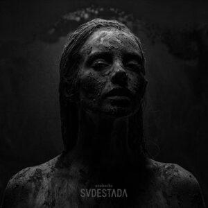 Svdestada – Azabache