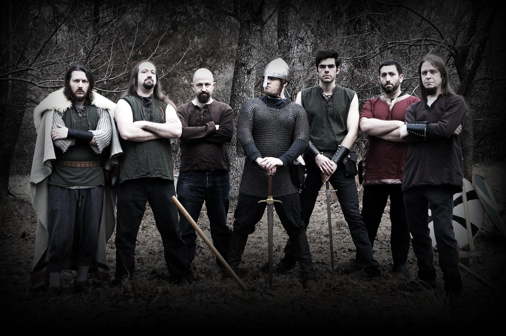 """Οι ISENMOR κυκλοφόρησαν ακουστική έκδοση του τραγουδιού τους """"Wanderlust""""."""
